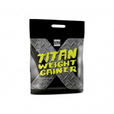 Гейнер Soul Project TITAN WEIGHT GAINER 7 кг