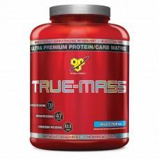 Гейнер BSN TRUE-MASS 2640 гр