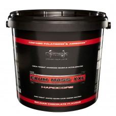 Гейнер EXUM MASS XXL Nanox 4500 г купить, как принимать