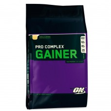 Гейнер Optimum Nutrition PRO COMPLEX GAINER 4.45 кг