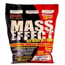 Гейнер SAN MASS EFFECT REVOLUTION 5896 гр
