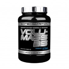 Гейнер Scitec Nutrition VOLUMASS 35 1200 гр