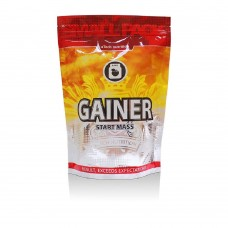 Гейнер aTech Nutrition GAINER START MASS 1 кг
