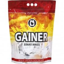 Гейнер aTech Nutrition GAINER START MASS 5 кг