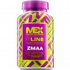 Витамины Mex ZMAA 120 таб