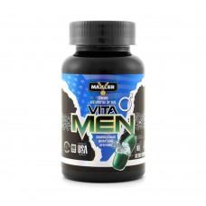 Витамины Maxler VITA MEN 90 таб