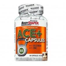 Витамины Weider ACE CAPSULES 90 капсул