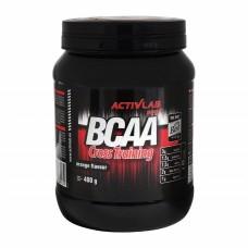 ActivLab BCAA CROSS TRAINING 400 гр