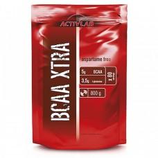 ActivLab BCAA XTRA 800 гр