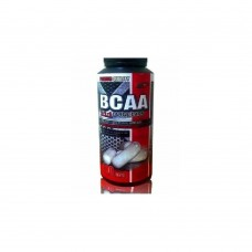 BCAA 2 1 1 LARGE CAPS Vision Nutrition 100 капс