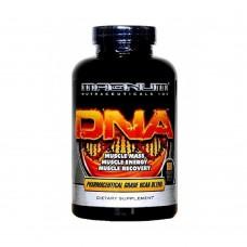 BCAA DNA Magnum 160 капс