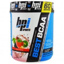 BPI Sports BEST BCAA 600 гр