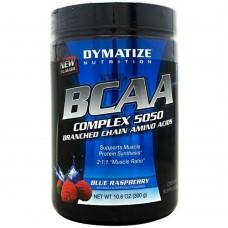 Dymatize BCAA COMPLEX 5050 300 г