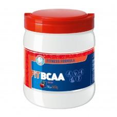 Fit BCAA Академия-Т 500 гр