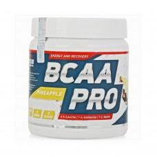 GeneticLab BCAA PRO POWDER 500 г