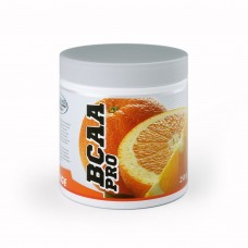 GeneticLab BCAA PRO 250 г