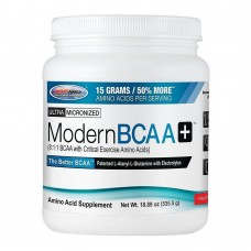 MODERN BCAA USPlabs 535 гр
