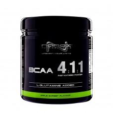 Nanox BCAA 4 1 1 POWDER 300 гр