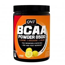 QNT BCAA 8500 350 гр