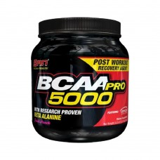 SAN BCAA-PRO 5000 690 гр