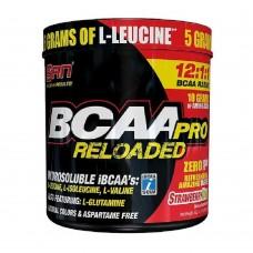SAN BCAA PRO 5000 Aspartame Free 340 гр