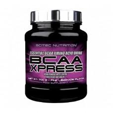 Scitec Nutrition BCAA XPRESS 700 г (с различным вкусом)