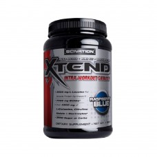 Scivation XTEND BCAA 1200 г