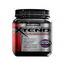Scivation XTEND BCAA 375-426 г
