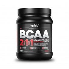 Vplab BCAA 2 1 1 500 гр