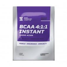 BCAA 4 1 1 Спортивные технологии 300 гр