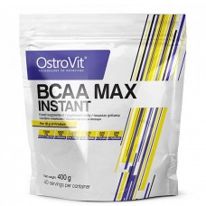 OstroVit BCAA MAX INSTANT 400 гр