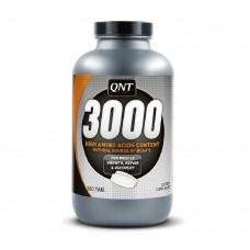AMINO ACIDS 3000 QNT 300 таб