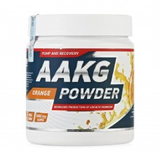Genetic Lab AAKG POWDER 150 г