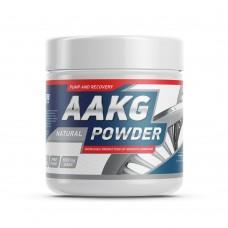 Genetic Lab DAA D-ASPARTIC ACID POWDER 100 гр