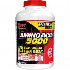 SAN AMINO ACID 5000 300 таб
