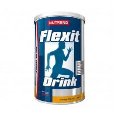 Спортивная добавка Nutrend FLEXIT DRINK 400 г