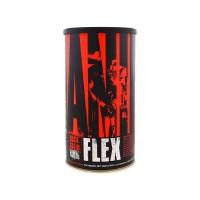 Спортивная добавка Universal Nutrition Animal Flex 44 пак