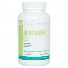 Спортивная добавка Universal Nutrition JOINTMENT OS 180 таб