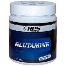 Спортивная добавка RPS Nutrition GLUCOSAMINE 300 г