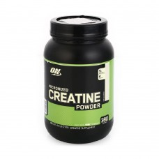 Креатин Optimum Nutrition MICRONIZED CREATINE POWDER 2000 г