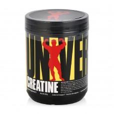 Креатин Universal Nutrition Creatine Powder 300 гр