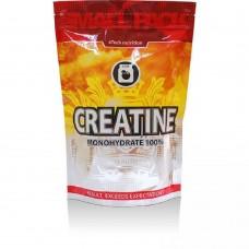 Креатин aTech Nutrition CREATINE MONOHYDRATE 100% 300 г