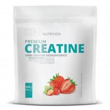 Креатин KFD Nutrition PREMIUM CREATINE 500 гр