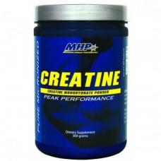 Креатин MHP Creatine Monohydrate 300 гр