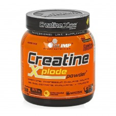 Креатин Olimp CREATINE XPLODE 500 гр