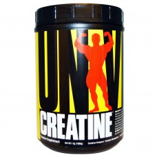 Креатин Universal Nutrition Creatine Powder 1000 г