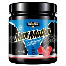 Изотоник Maxler MAX MOTION 500 g