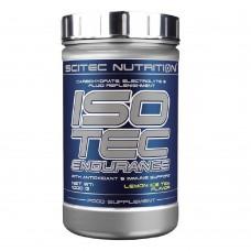 Изотоник Scitec Nutrition ISOTEC ENDURANCE 1000 гр
