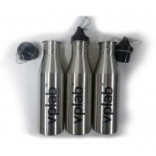 Спортивная бутылка VP laboratory 700 мл купить, фото