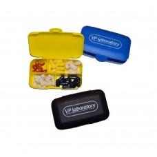 Контейнер для таблеток VP laboratory купить, фото